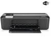 HP Tlačiareň Deskjet D5560 WiFi + Papier rys Goodway - 80 g/m˛ - A4 - 500 listov