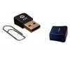 HP USB kľúč V165 4 GB