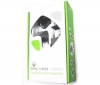 HTC Medzinárodná nabíjačka TC-P200