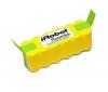 I-ROBOT Batéria APS Roomba ACC245 + Virtuálna stena I-Robot Roomba séria 500 ACC253