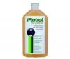 I-ROBOT Čistiaci prostriedok Scooba ACC260 (473 ml)