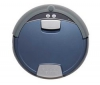 I-ROBOT Robot pre umývanie podláh SCOOBA 385 + Úložný podstavec Scooba ACC265