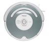 I-ROBOT Robotický vysávač Roomba 520 + Batéria APS Roomba ACC245