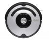 I-ROBOT Robotický vysávač Roomba 555