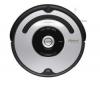 I-ROBOT Robotický vysávač Roomba 555 + Virtuálna stena I-Robot Roomba séria 500 ACC253