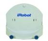I-ROBOT Úložný podstavec Scooba ACC265