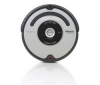 I-ROBOT Vysávač robot Roomba 563