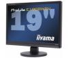 IIYAMA TFT monitor 19