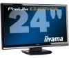 IIYAMA TFT monitor 24