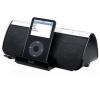 ILUV Dokovacia stanica iPod I189BLK