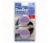 INDESIT Dezodorant s vônou levandule DeoDry pre sušicku a prácku so sušickou