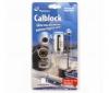 INDESIT Magnetické zariadenie proti vodnému kameňu Calblock s adaptérom a skrutkovačom