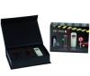 INFORAD Bezpečnostná sada - K1 + Alkotester + USB zásuvka do zapaľovača