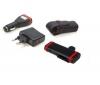 INFORAD K2 deluxe speed camera alert + USB zásuvka do zapaľovača