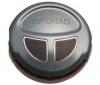 INFORAD Prístroj pre upozornenie na radary V3 + puzdro  + Adaptér do auta / sieťový SKP-PWR-ADC