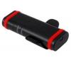 INFORAD Upozornenie na radary K2 + USB zásuvka do zapaľovača