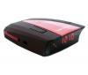 INFORAD Upozornovanie na radary V6 + USB zásuvka do zapaľovača