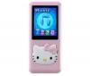 INGO MP4 prehrávač Hello Kitty 2GB