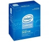 INTEL Celeron Dual-Core E3500 - 2,7 GHz, Cache L2 1 MB, Socket 775 (verzia box)