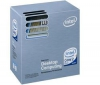INTEL Core 2 Duo E8500 - 3.16 GHz + Ventilátor CPU Hyper TX3 + Termická hmota Artic Silver 5 - striekačka 3,5 g