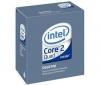 INTEL Core 2 Quad Q8300 - 2,5 GHz, cache L2 4 MB, Socket 775 + P5Q SE2 - Socket 775 - Chipset P45 - ATX + Termická hmota Artic Silver 5 - striekačka 3,5 g + Ventilátor CPU Hyper TX3 + PC pamäť 2 GB DDR2-800 PC2-6400