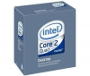 INTEL Core 2 Quad Q8300 - 2,5 GHz, cache L2 4 MB, Socket 775 + P5Q SE2 - Socket 775 - Chipset P45 - ATX + PC pamäť 2 GB DDR2-800 PC2-6400