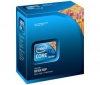 INTEL Core i7-860 - 2,8 GHz - Cache L3 8 MB - Socket LGA 1156 (verzia box) + Zásobník 100 navlhčených utierok + Čistiaci stlačený plyn viacpozičný 252 ml