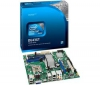 INTEL DG43GT - Socket 775 - Chipset G43 - Micro ATX