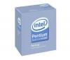 INTEL Pentium Dual-Core E5500 - 2,8 GHz - Socket LGA 775 (BX80571E5500) + Termická hmota Artic Silver 5 - striekačka 3,5 g + Ventilátor CPU Hyper TX3