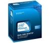 INTEL Pentium Dual-Core G6950 2,8 GHz - Cache L3 3 MB - Socket 1156