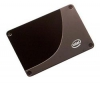 INTEL Solid State Disk (SSD) X25-E SLC 2.5