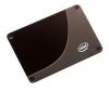 INTEL Solid State Disk (SSD) X25-E SLC 2.5