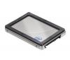 INTEL SSD (Solid State Disk) X25-V - 40 GB - 2.5