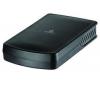 IOMEGA Externý pevný disk Desktop Iomega Select 1TB USB 2.0 + Puzdro SKU-HDC-1 + Hub USB 4 porty UH-10