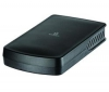 IOMEGA Externý pevný disk Desktop Iomega Select 1TB USB 2.0