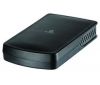 IOMEGA Externý pevný disk Desktop Iomega Select 500 GB USB 2.0