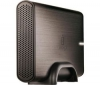 IOMEGA Externý pevný disk Prestige 1 To USB 2.0 - tmavo šedý + Zásobník 100 navlhčených utierok + Čistiaci stlačený plyn 335 ml