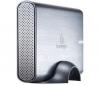 IOMEGA Externý pevný disk Prestige - 500 GB  + Hub 4 porty USB 2.0