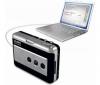 ION Prehrávač K7 USB Tape Express