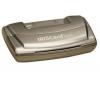 IRIS Scanner IrisCard mini 4 + 2 roky bezplatnej záruky + Zásobník 100 utierok pre LCD obrazovky