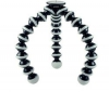 JOBY Flexibilný statív Gorillapod SLR-Zoom (nosnost: 3 kg)