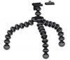 JOBY Ohybný trojnohý statív Gorillapod
