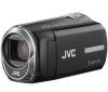 JVC Videokamera GZ-MS210 čierna + Brašna + Batéria BN-VG114