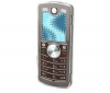 KARADE Puzdro kryštál pre Motorola F3