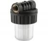KARCHER Predcistovací filter 3000 l/h 6.997-343.0