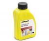 KARCHER Prostriedok na umývanie okien RM500 - 250 ml