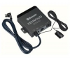 KENWOOD Adaptér Bluetooth KCA-BT300