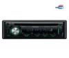 KENWOOD Autorádio CD/AUX/USB KDC-4047UG