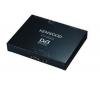 KENWOOD DVB-T tuner KTCD500E