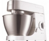 KENWOOD Multifunkčný kuchynský robot Chef ligne Premier KMC510 biely